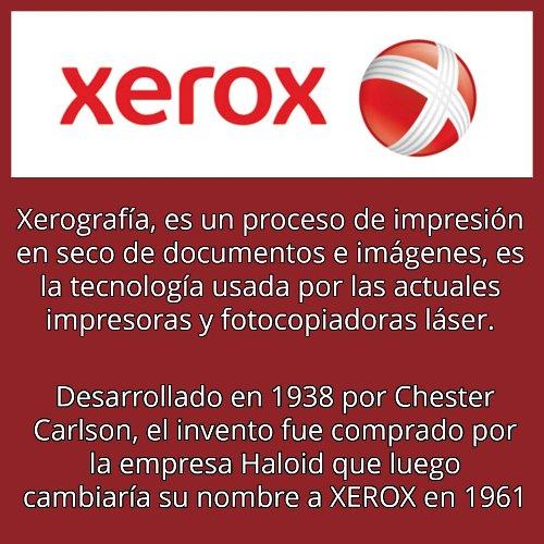 la historia del fax el whatsapp del siglo xix