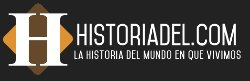 HistoriaDel.com – Historia del mundo en que vivimos