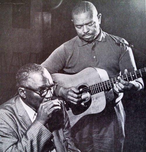 folklore-afroamericano-USA