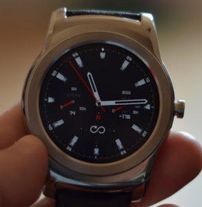 El smartwatch el ultimo hito en la historia del reloj
